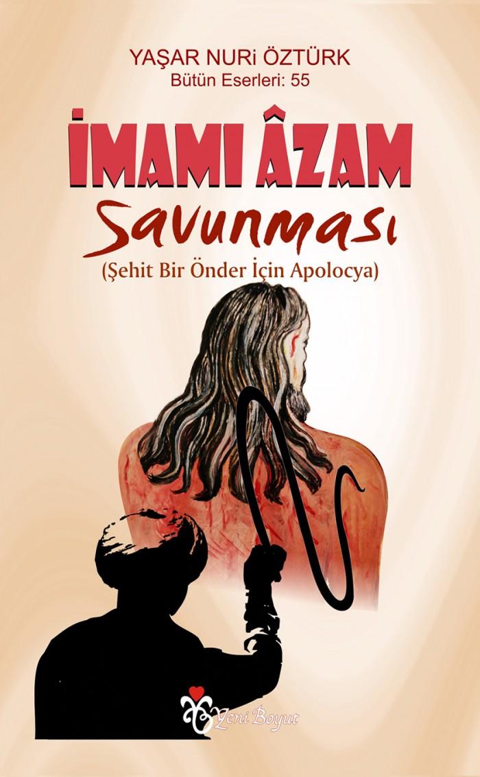 06-imami-azam-baski