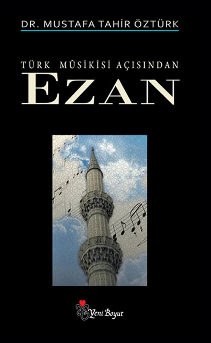 ezan-2