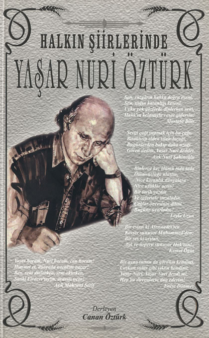 halkin-siirlerinde-Yasar-Nuri-2