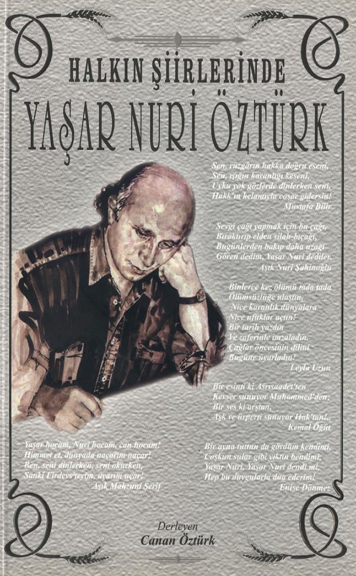 halkin-siirlerinde-Yasar-Nuri