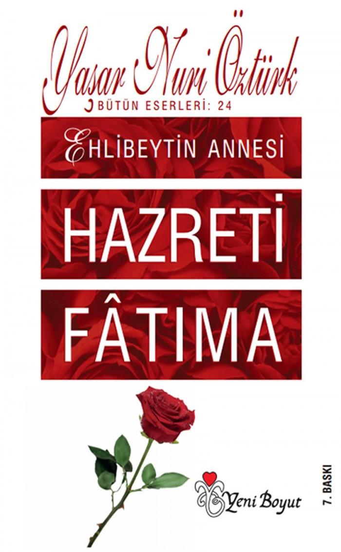 hazreti-fatima-2