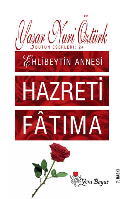 hazreti-fatima
