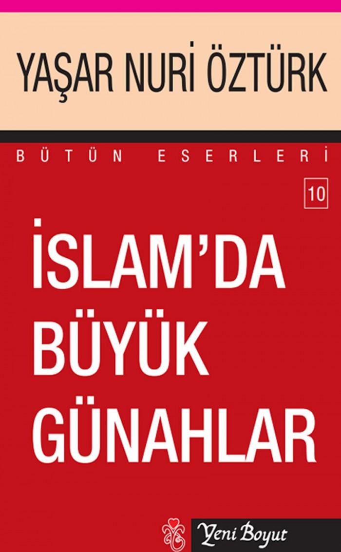 islamda-buyuk-gunahlar-1
