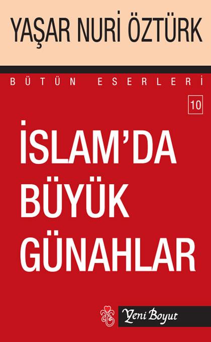 islamda-buyuk-gunahlar