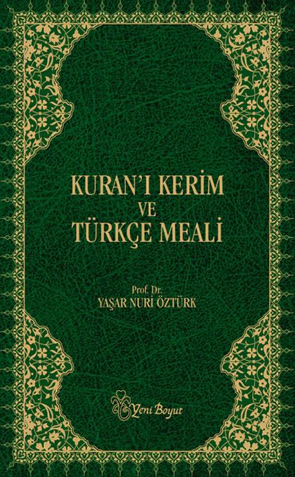 kurani-kerim-ve-turkce-meali-1