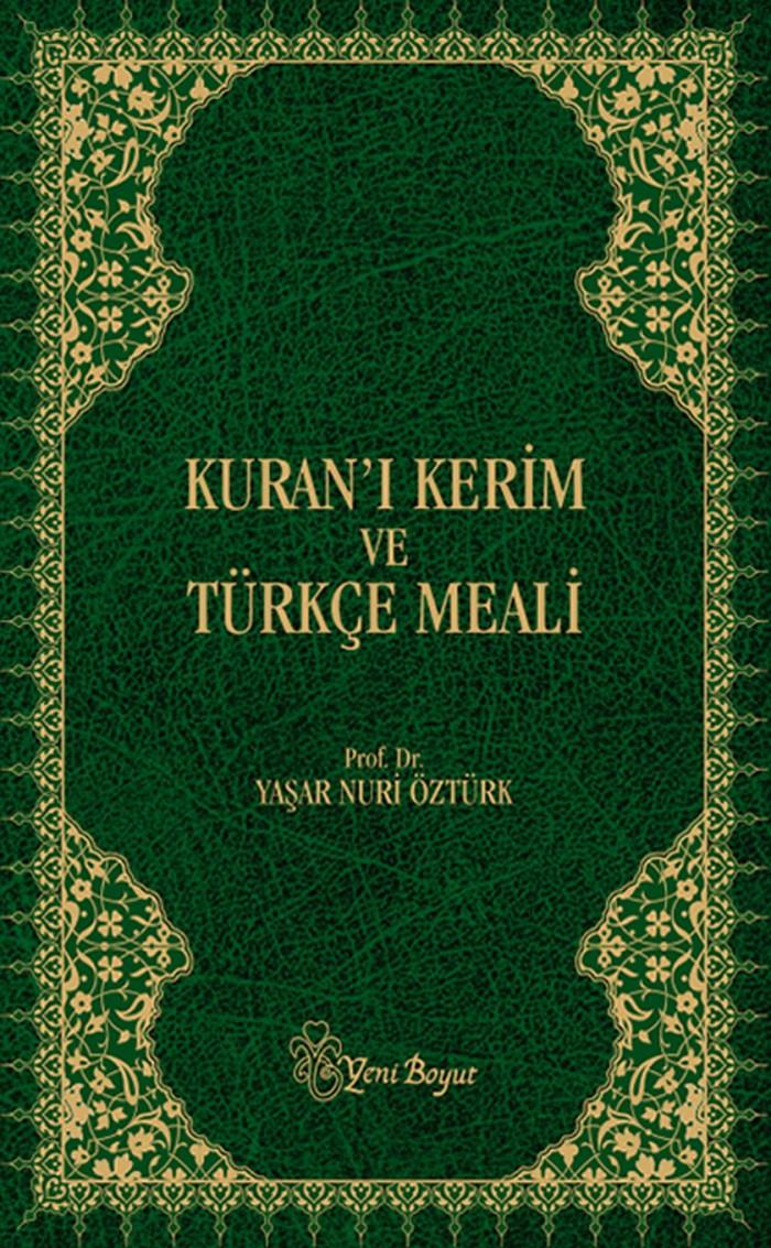kurani-kerim-ve-turkce-meali-2