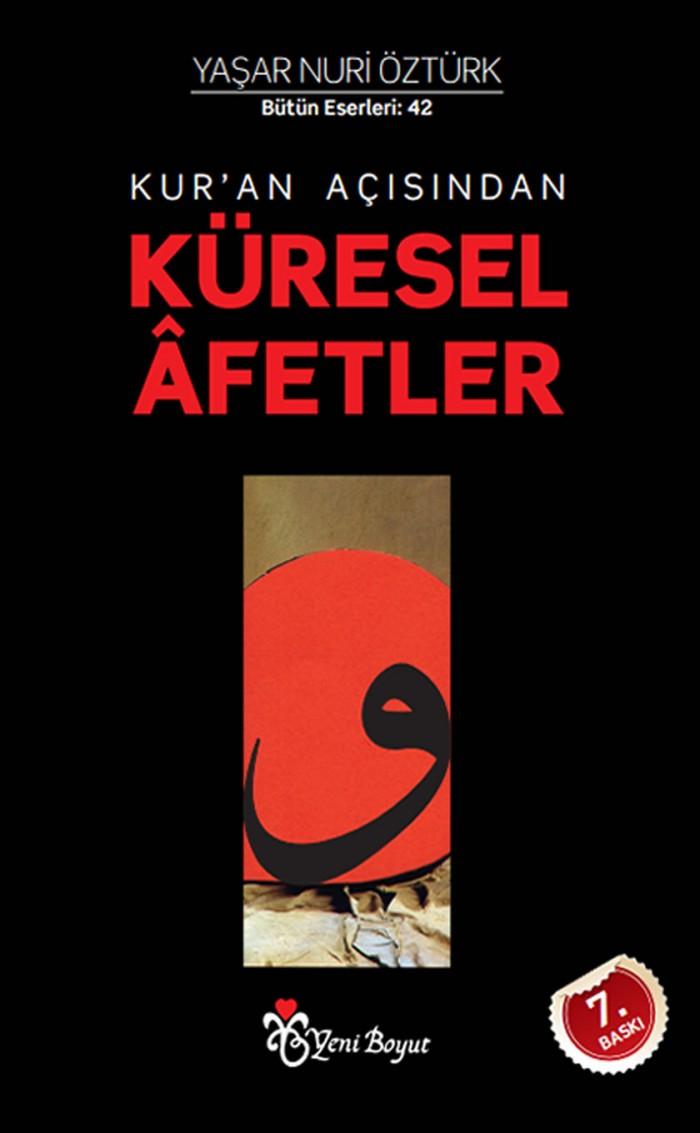 kuresel-afetler-2