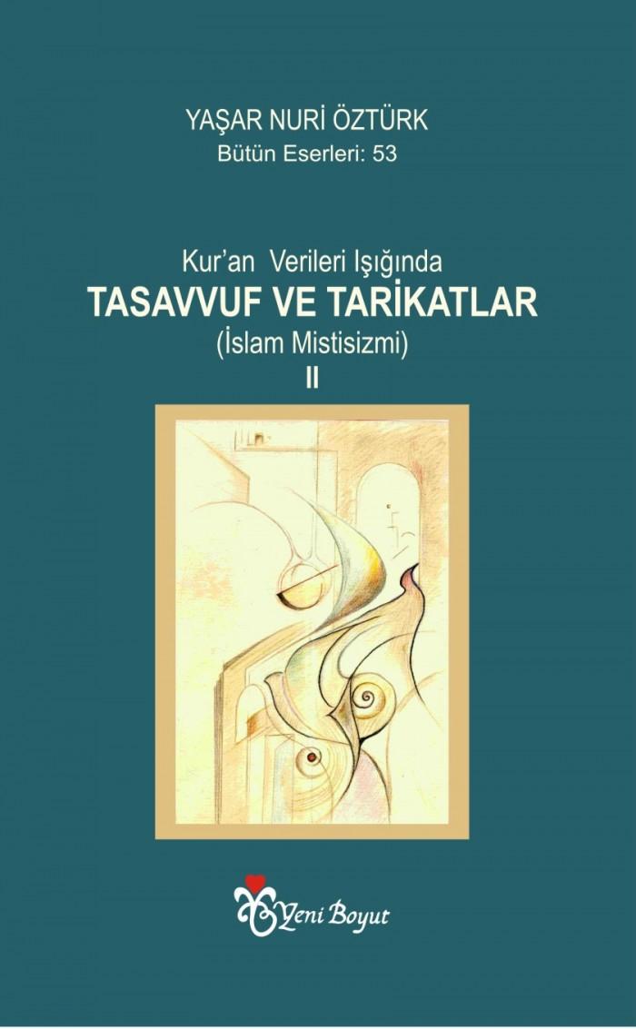 Tasavvuf2