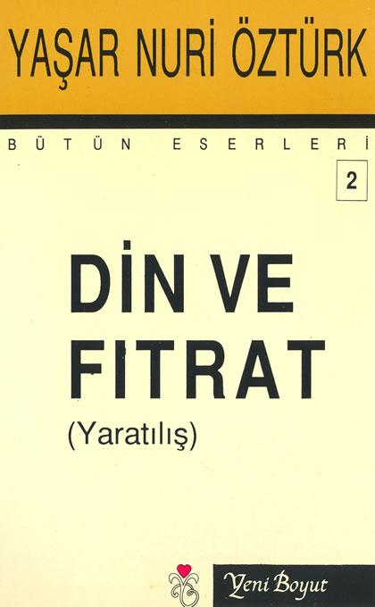 din-ve-fitrat-2