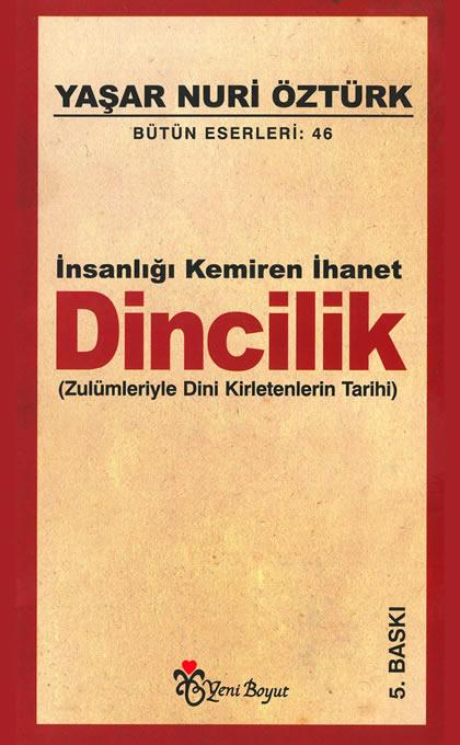 dincilik-1