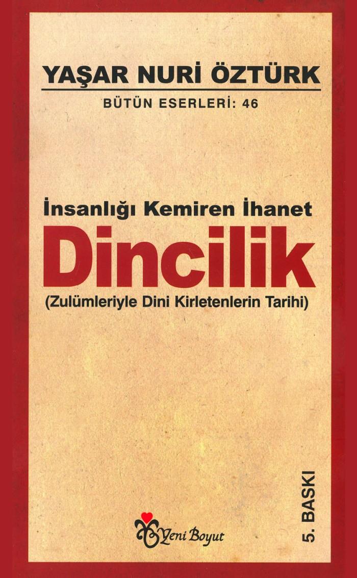 dincilik-2
