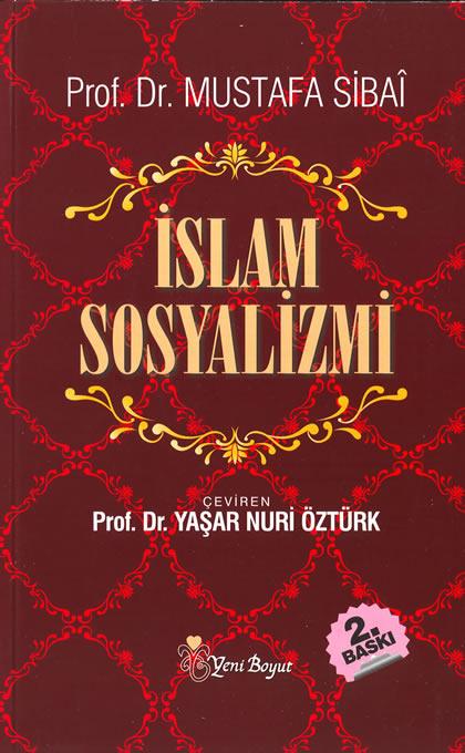 islam-sosyaliz-mi-kpk