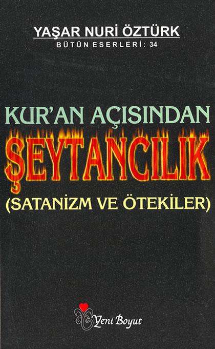 seytancilik-2