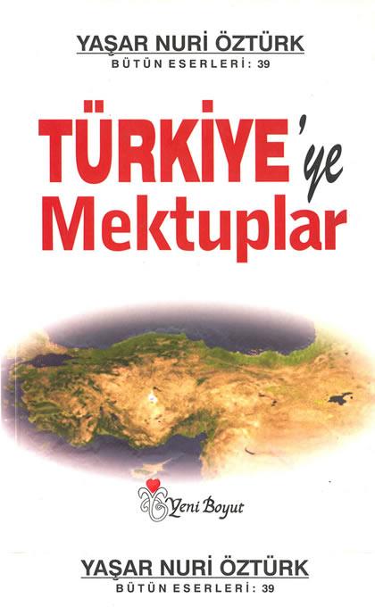 turkiyemektup-2