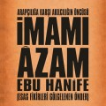 01-imami_azam