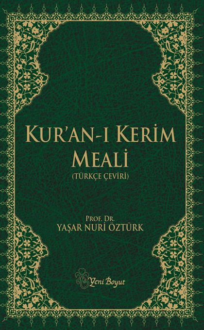 Kurani-Kerim-Meali-k
