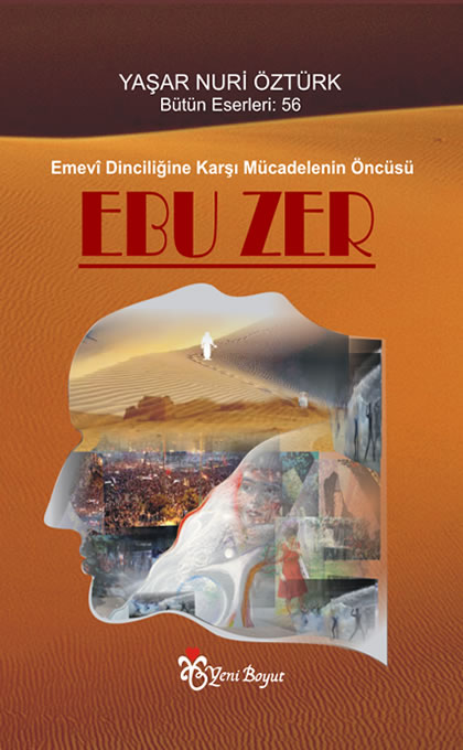 ebuzer-yeni-boyut