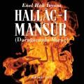 hallac-i-mansur-1