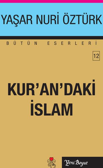 kurandaki-islam