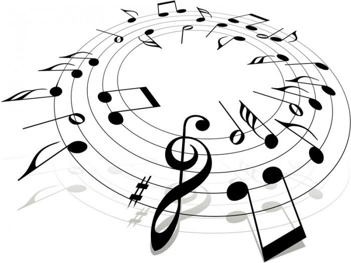 yeni-boyut-muzik-turkiyenin-tenoru