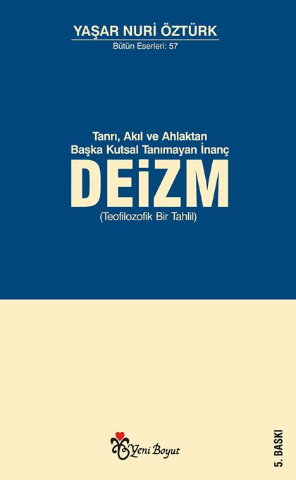 Deizm-K