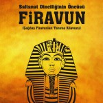 firavun-K
