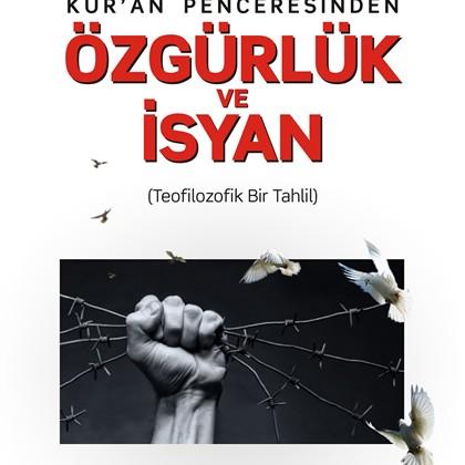 ozgurluk-ve-isyan-K